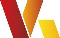 Veritas Advisory Limited