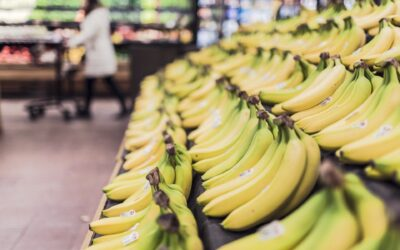 How is Coronavirus impacting food retailers?