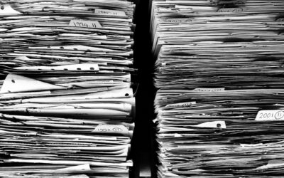 Let your payables be paperless