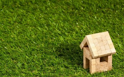 Summer economic update: What does it mean for the property sector?