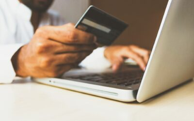 Embrace Ecommerce and effectively manage your bookkeeping